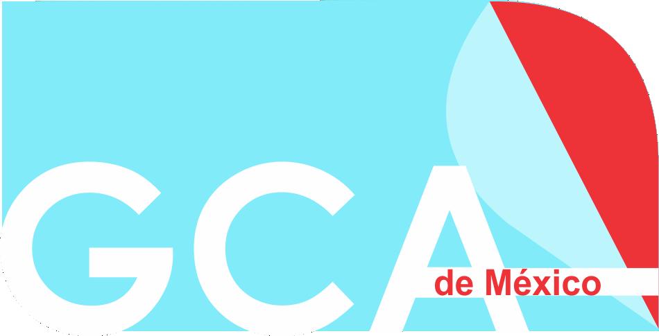 GCA de México